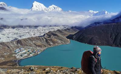 Top 5 Best Winter Treks in Nepal 2019/2020