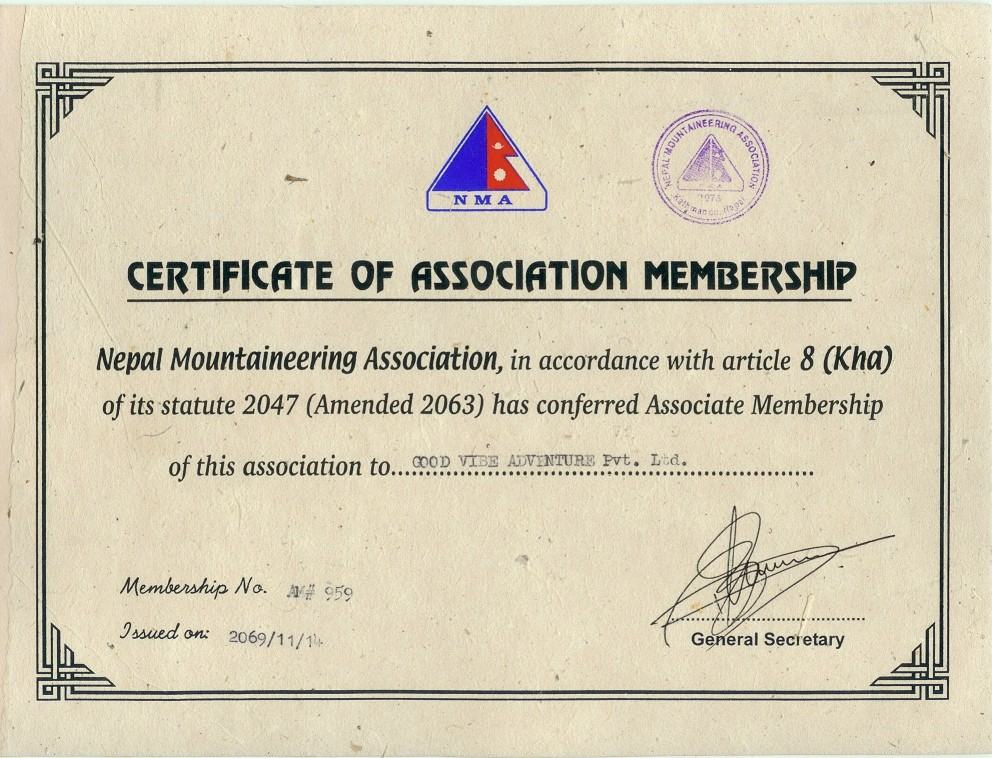 Nepal-Mountaineering-Association.jpg