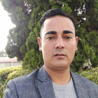 Kisan Thapa